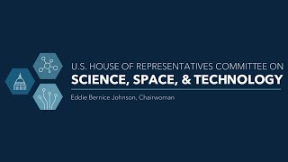 Hearing: Fighting Flu, Saving Lives: Vaccine Science and Innovation (EventID=110242)