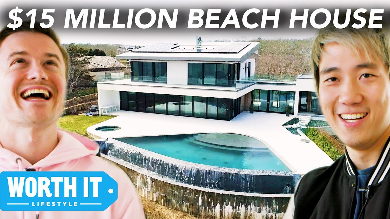825k-beach-house-vs-14-9-million-beach-house