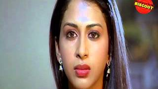 Shravana – ಶ್ರಾವಣ 2011 Full Length Kannada Movie Feat Vijay Raghavendra Bhuvan Chandra