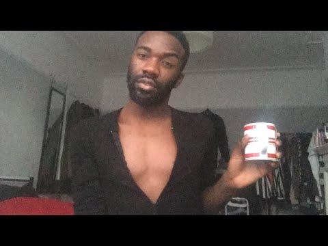 Junior Vlog's #5 SAFAREE'S MANDINGO & Knowing Your Worth!!
