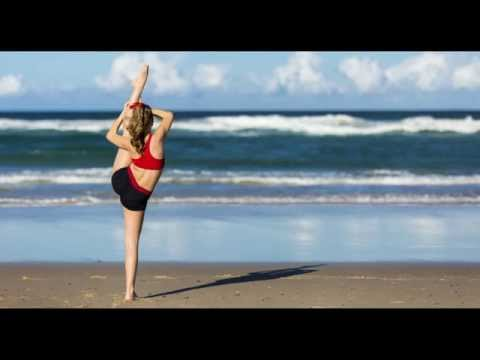 Sport Music - Royalty Free Music Download\Licensing
