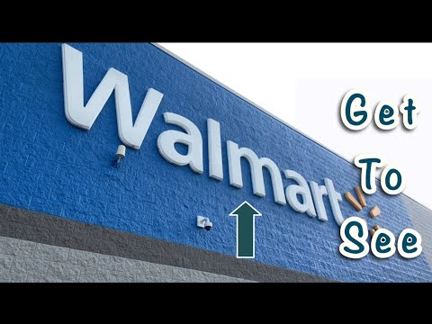 #walmart #Shopwithme #customerservice Doing My Groceries At Walmart 🛒 | South African Youtuber