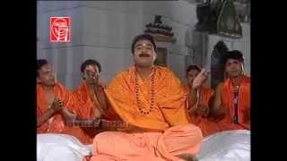 Jibanku Kiaba Bharasa   Odia Bhajan  Kuna Tripathy   Pankaj Jal   Bajaya Malla   Sabitree Music