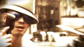 Van Ness 吳建豪:小婚禮 Marry Me (Whenever Wherever Whatever) - Rooftop Access