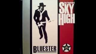 Sky High - I