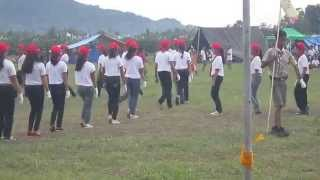 Video BSP FANCY DRILL BY LURUGAN NHS download MP3, 3GP, MP4, WEBM, AVI, FLV Desember 2017