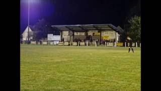Complex Sportif d´Habay   Habay-la-Vieille   JS Habaysienne    Belgium
