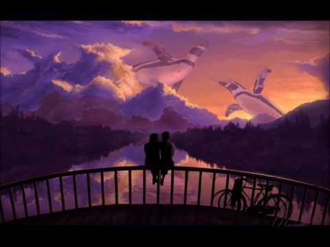 As the Sun Sets -   A Deep House Mix