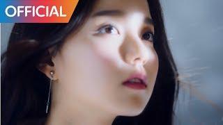 ?? (Rothy) - Stars MV