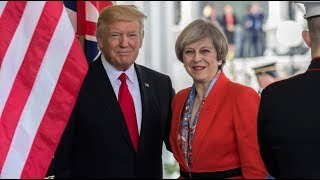 2017-11-30-23-00.Trump-to-British-PM-Focus-on-Islamic-Terror-Not-My-Tweets
