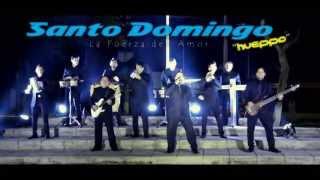Mi Niña Bonita -  Santo Domingo