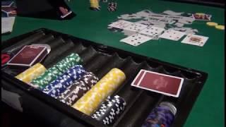 Подпольное казино в Хабаровском крае
