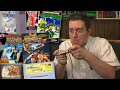 Back To The Future ReRevisited Angry Video Game Nerd Episode 94 mp3