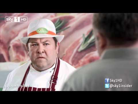Trollied  Episode 4 P  Beef