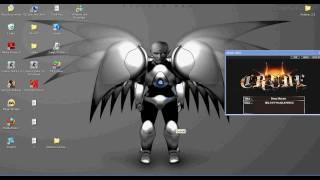 Repeat youtube video Como Cria Um Serve Ardamax Keylogger 4.1