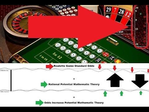 Casinon utan svensk tillstånd