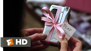 P.S. I Love You (1/4) Movie CLIP - From Beyond the Grave (2007) HD