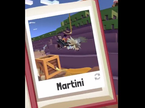 Rodeo Stampede How To Get Pop Vulture Youtube
