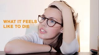 Claire Wineland on FREECABLE TV