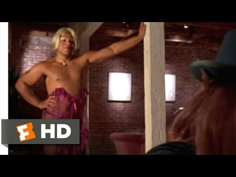 Leprechaun in the Hood (4/8) Movie CLIP - Just The Right Size (2000) HD