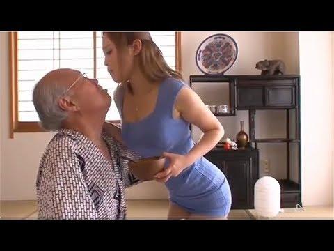Bad Grandpa - Japan Hot Movie Music MixKaynak: YouTube · Süre: 10 dakika13 saniye