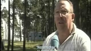 Mysteriöse Kriminalfälle der Geschichte - ZDF-History