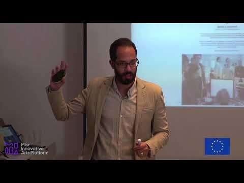 Digital Marketing workshop Part#2