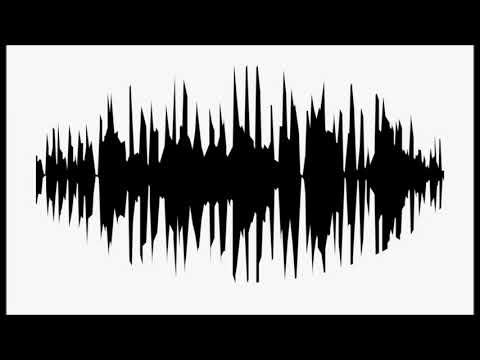 SONIDOS PARA CREAR CANCIONES – Bateria rock / Drums rock