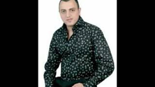 Артур Маргарян- Ну вот и все  (моя новая песня)(Артур Маргарян- Ну вот и все (моя новая песня), 2010-02-05T12:36:59.000Z)