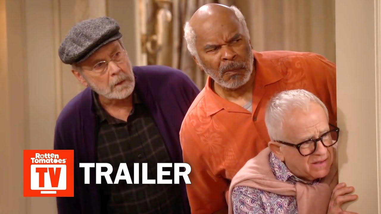 Download The Cool Kids Season 1 Trailer   Rotten Tomatoes TV