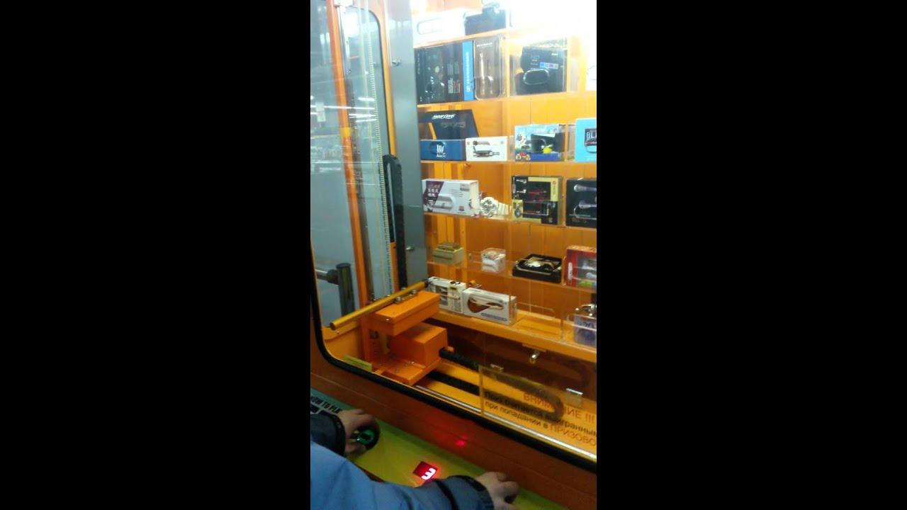 Игровые автоматы онлайн sizzling hot