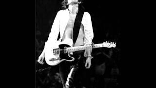 The Rolling Stones - Happy - Detroit 1975