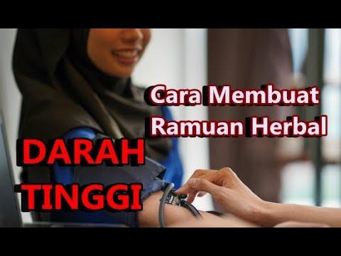 cara-membuat-ramuan-herbal-penyakit-darah-tinggi-(hipertensi)-dari-akar-ilalang----caranesia