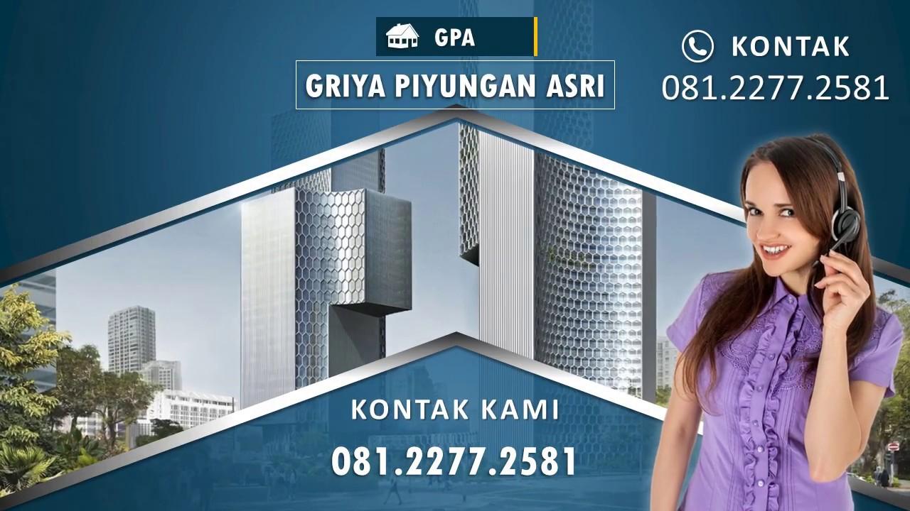 Jual Rumah Murah di Piyungan Bantul Yogyakarta - 081.2277 ...