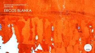 Episode 08 - Ercos Blanka