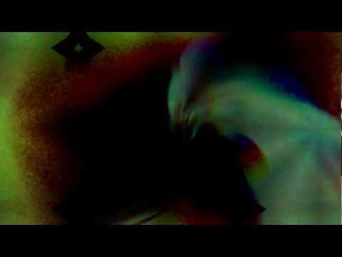 Gallops - Jeff Leopard