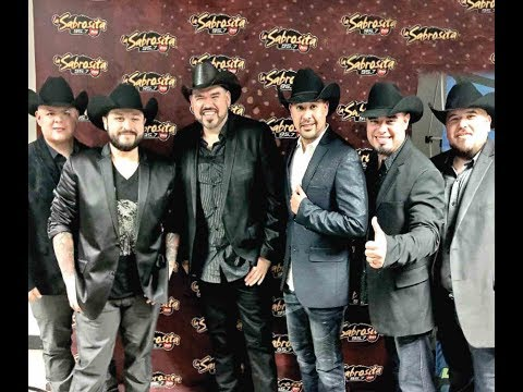 Grupo Solido MIX