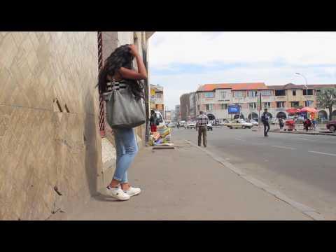 Prostitution à Madagascar : documentaire de sensibilisation
