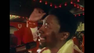 The Trammps - Disco Inferno   (LP/12$quot; Version)