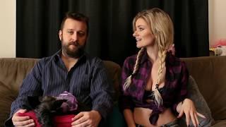 Hot Couple Cam Show - Funny Hot Couple Goals [ep3] Entertainment