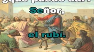 Himno 068: Mi Creador, Mi Rey