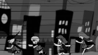 映画「メラゴ・ラゴラ sick movie sick」本編より 【スタッフ】 プロデ...