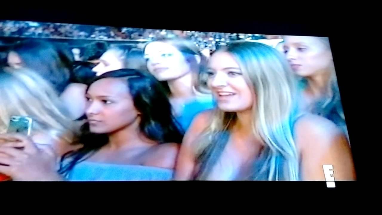 Download Charlie Puth- We Don't Talk Anymore at Teen Choice Awards 2016