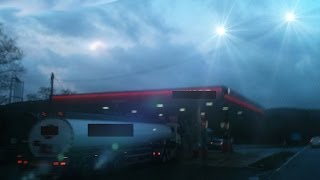 UFO confirmed Evidence Of UFOS Sightings New VIdeos this week 2014