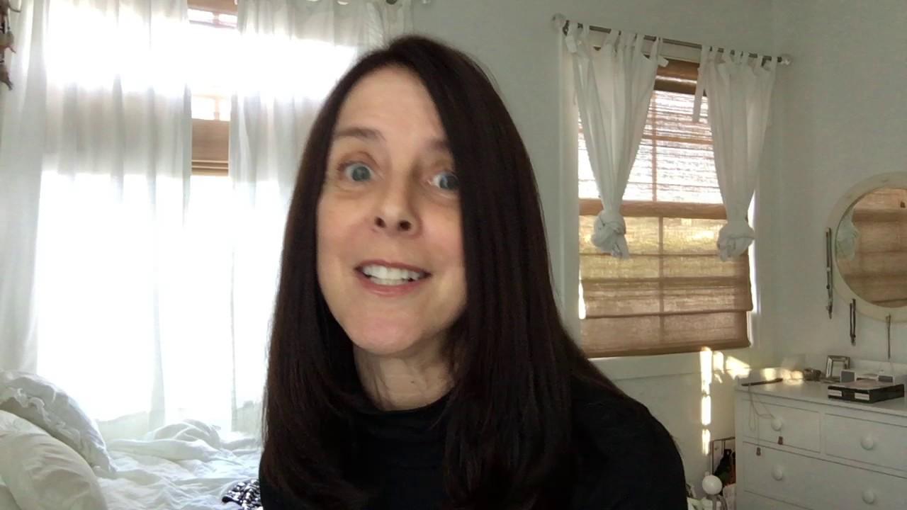Watch Martha Quinn video