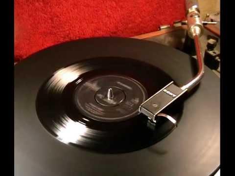 The Ventures - Solar Race - 1963 45rpm