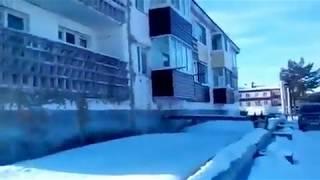 30 11 2018 На ремонтах домов  воруют Хабаровский кр