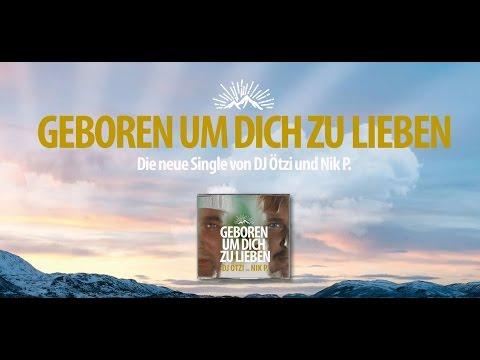 DJ Ötzi Promo Tour Arkaden Bocholt