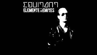 Equitant - Elemente (Original Equitant Mix)