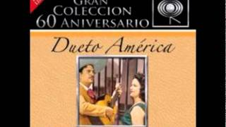 Dueto America-Gaviota Traidora[EPICENTER]